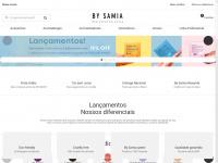 bysamia.com.br