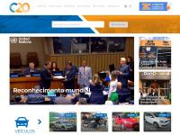 c20.com.br
