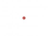 byteon.com.br