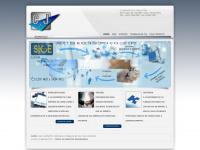 c2j.com.br