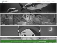 c4publicidade.com.br
