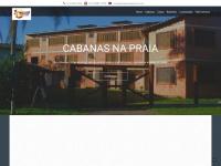cabanasnapraia.com.br