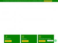 cabec.com.br