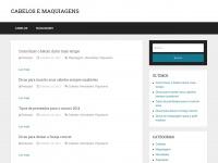 cabeloemaquiagem.com.br