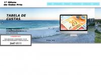 cabofrio1oficio.com.br