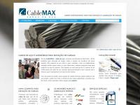 cabosdeacocablemax.com.br