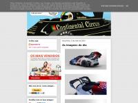 continental-circus.blogspot.com