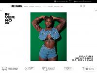 labellamafia.com.br