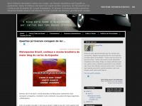 carrosqueodeio.blogspot.com