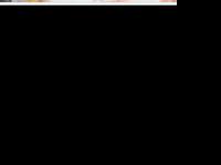 mouvement-zeitgeist.fr