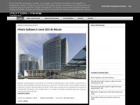 motormais.blogspot.com