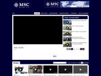 mscwebtv.com