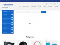 roadstar.cd