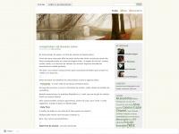 parameninas.wordpress.com
