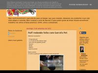 recriartecriarte.blogspot.com