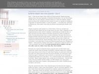 caio-fernando-abreu.blogspot.com