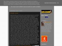 raroseafins.blogspot.com