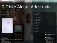 tristealegreadestrado.blogspot.com