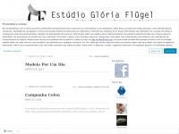 gloriaflugel.wordpress.com