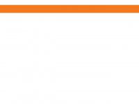 kadampa.org