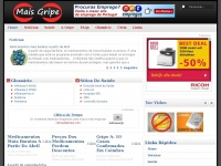 Complete Web Hosting Solutions