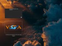 voabarato.com