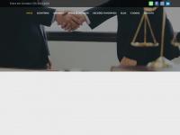 Dgg.com.br - DGG Della Guardia e Gonçalves