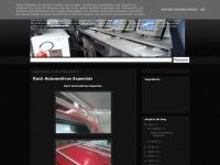 veiculosespeciais.blogspot.com