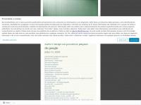 Limousine | Limousine é com a Limousine diamond fone celular 71- 8216-4874 fixo 71 3644-4753, email (comercial@limousinediamond.com.br — bdiamond@oi.com.br) , skype ( brasil.diamond e fone skype online 11- 3070-7778) e msn (brasildiamond)
