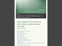 limousinebrasil.wordpress.com