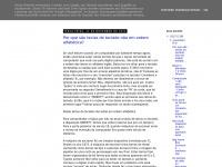 mesaparacomputador.blogspot.com