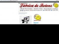 fabricadebotons.blogspot.com