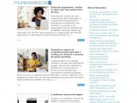 mundodasdicas.com.br