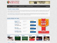 casinoonline-portugal.com