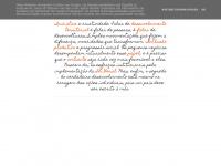 desenvolturas.blogspot.com