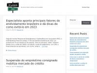 anuidadezero.com