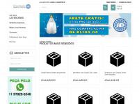 ajudadivina.com.br
