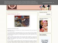 amordebrigadeiro.blogspot.com