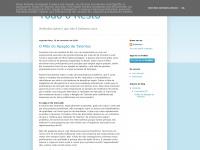 todo-o-resto.blogspot.com