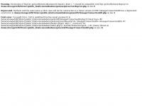 comunidademv.com.br