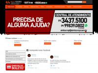 sinticompi.com.br
