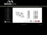 nossoaco.com.br