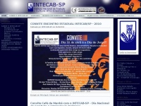 intecabsp.wordpress.com