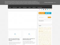 androidthm.blogspot.com