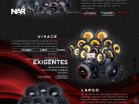 naraudio.com.br
