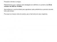 Ibooking.com.br - ibooking Reservas Inteligentes