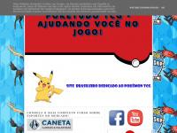 poketudotcg.blogspot.com