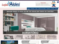 lojasaldes.com.br