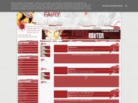 fairytailrouter.blogspot.com