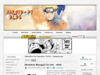naruto-pt-blog.blogspot.com